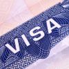 Immigrate to the U.S. via Green Card Lottery (DV Lottery): Diversity Immigrant Visa (DV) Program