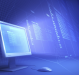 New Online Filing Immigration System USCIS ELIS
