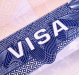 42,000 H-1B Regular Cap Work Visas, and 16,000 H-1B Master's Degree Exemption Visas Received for FY2013 (May 18, 2012)