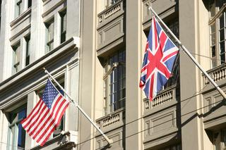 U.S. Embassy in London, U.K.:  Extended Hours Services for U.S. Citizens During 2012 Olympic