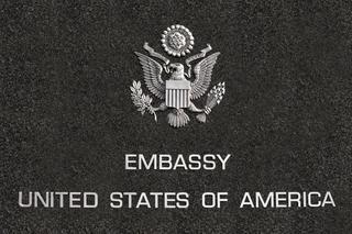 U.S. Embassy in Paris, France:  Changes to Nonimmigrant Visa Application Procedures