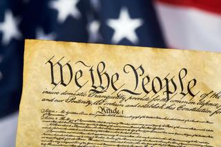 Citizenship Civics Test in 7 Languages & Exemption for Green Card Holders of at Least 20 Years Who Are Over 65 Years Old