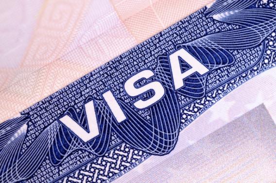 Immigrate to the U.S. via Green Card Lottery (DV Lottery): Diversity Immigrant Visa (DV) Program