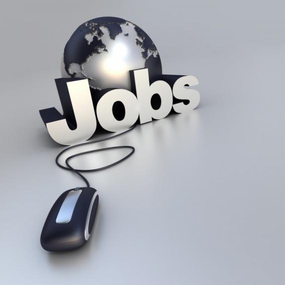 Job Creation Via Part of Comprehensive Immigration Reform