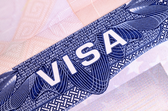 Quota for H-1B Cap Work Visas Has Been Reached for FY2013 (June 11, 2012)