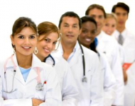 U.S. Work Visas and Options for Nurses