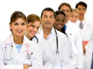 U.S. Work Visas and Options for Nurses