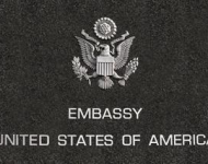 U.S. Embassy in Paris, France:  Changes to Nonimmigrant Visa Application Procedures