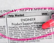 Washington Examiner Does Not Meet the Mandatory Print Ads Requirement for PERM Recruitment Process
