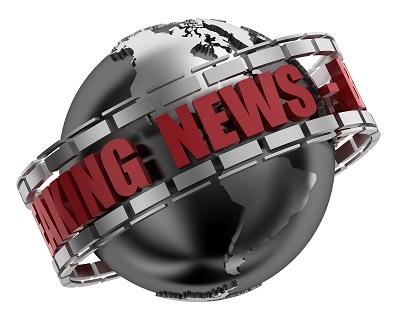 USCIS Reaches 2017 H-1B Visa Cap/Quota