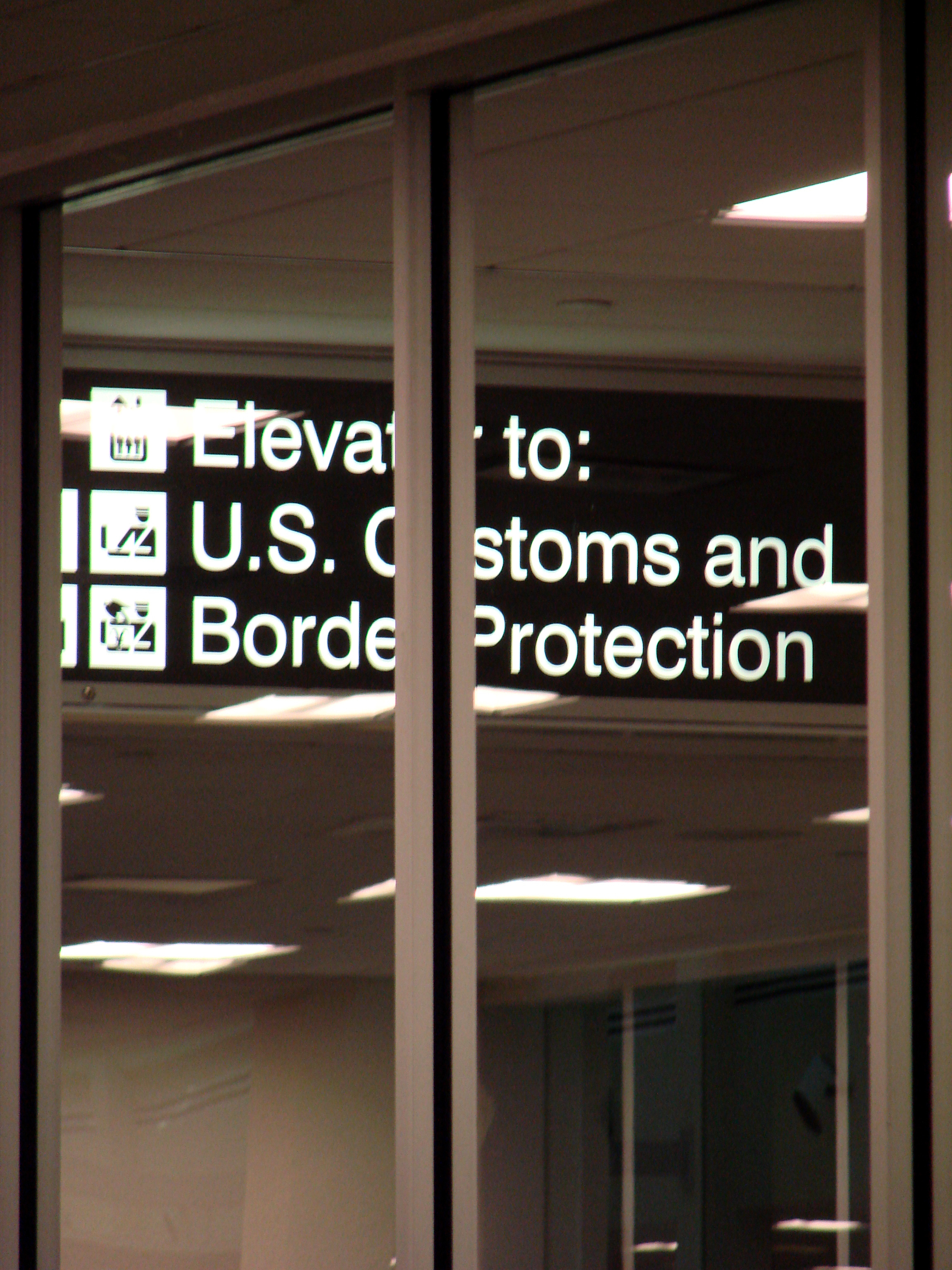 Not Selected in the H-1B Cap Lottery?  Avoid Immigration Fraud: Maintaining Status in the U.S. and Reapplying.